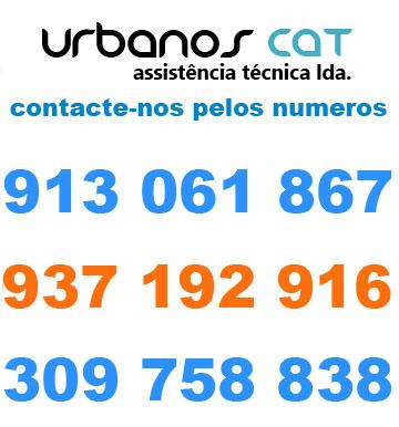 Caldeiras Venda e Assistencia 937 192 916 ou 913 061 867