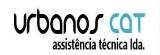 Assistencia Ferroli