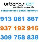 Assistência Técnica Ar Condicionado em Portugal – Ligue 309 758 838