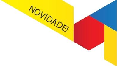 Caldeira mural condensação - Riello Start Condens 25 KIS GN apenas € 1290.00 !!! 2