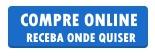 compre-online-urbanos-cat-ligue-309-758-838-1-1-1
