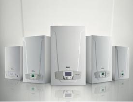 servico cliente planos manutenção caldeiras